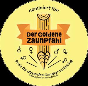 www.goldener-zaunpfahl.de