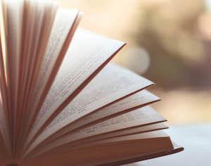 Jungs wollen keine Mädchenbücher lesen – ist eine self-fulfilling prophecy