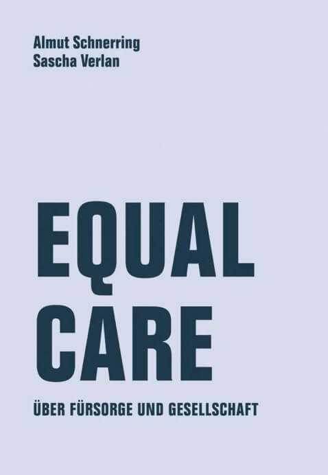 Equal Care?